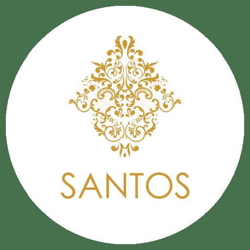 Santos Textil